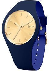 Montre Montre Femme ICE duo chic 016986 - Ice-Watch