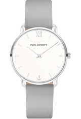 Montre Montre Femme Miss Ocean PH-M-S-W-31S - Paul Hewitt