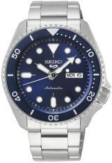 Montre Montre Homme Sports SRPD51K1 - Seiko 5 Sports