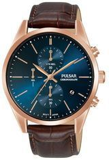 Montre Montre Homme Tradition PM3140X1 - Pulsar