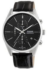 Montre Montre Homme Tradition PM3153X1 - Pulsar