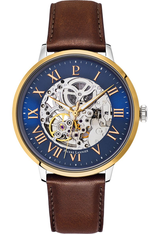 Montre Montre Homme Weekend Automatic 323B164 - Pierre Lannier
