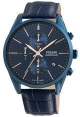 Montre Montre Homme Tradition PM3155X1 - Pulsar
