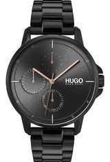 Montre Montre Homme Focus 1530127 - HUGO