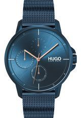 Montre Montre Homme Focus 1530126 - HUGO