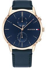Montre Montre Homme Hunter 1710405 - Tommy Hilfiger