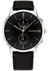 Montre Montre Homme Hunter 1710406 - Tommy Hilfiger