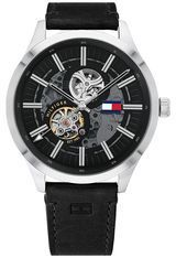 Montre Montre Homme Spencer 1791641 - Tommy Hilfiger