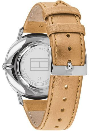 Montre Montre Homme James 1791652 - Tommy Hilfiger - Vue 2