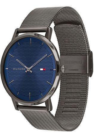 Montre Montre Homme James 1791656 - Tommy Hilfiger - Vue 1