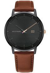Montre Montre Homme James 1791700 - Tommy Hilfiger