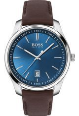 Montre Montre Homme Circuit 1513728 - Hugo Boss