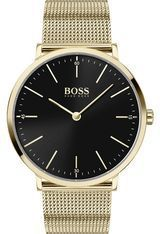 Montre Montre Homme Horizon 1513735 - BOSS