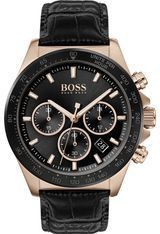 Montre Montre Homme Hero 1513753 - BOSS