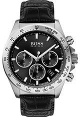 Montre Montre Homme Hero 1513752 - Hugo Boss