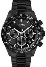 Montre Montre Homme Hero 1513754 - BOSS