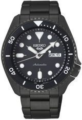 Montre Montre Homme Sports SRPD65K1 - Seiko 5 Sports