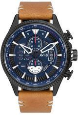 Montre Montre Homme Hawker Hunter AV-4064-01 - AVI-8