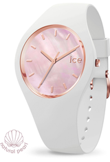 Montre Montre Femme ICE pearl 017126 - Ice-Watch