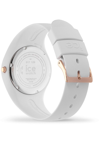 Montre Montre Femme ICE pearl 017126 - Ice-Watch - Vue 1
