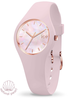 Montre Montre Femme ICE pearl 016933 - Ice-Watch