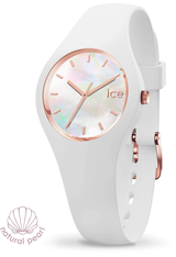 Montre Montre Femme ICE pearl 016934 - Ice-Watch