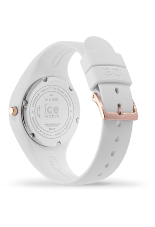 Montre Montre Femme ICE pearl 016935 - Ice-Watch - Vue 1