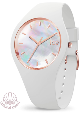 Montre Montre Femme ICE pearl 016935 - Ice-Watch - Vue 0