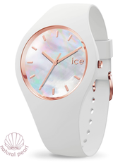 Montre Montre Femme ICE pearl 016935 - Ice-Watch