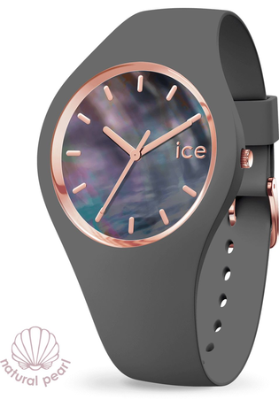 Montre Montre Femme ICE pearl 016938 - Ice-Watch - Vue 0