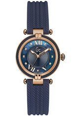 Montre Montre Femme GC Cable Chic Y18005L7MF - GC
