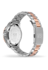 Montre Montre Femme ICE steel- Silver Rose Gold S 017322 - Ice-Watch - Vue 1