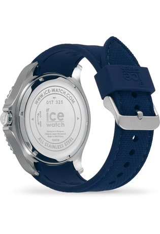 Montre Montre Homme ICE steel 017325 - Ice-Watch