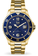 Montre Montre Homme ICE steel 017326 - Ice-Watch