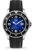 Montre Montre Homme ICE steel - Deep Blue XL 017329 - Ice-Watch