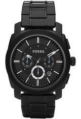 Montre Montre Homme Machine FS4552IE - Fossil