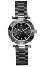 Montre Diver Chic I35003L2S - GC
