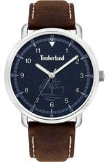 Montre Montre Homme Robbinston TBL.15939JS/03 - Timberland
