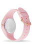 Montre Montre Femme ICE flower - Pink Garden S 016654 - Ice-Watch - Vue 1