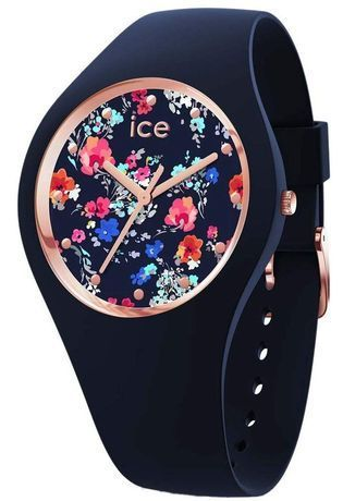 Montre Montre Femme ICE flower - Colored Grove M 016664 - Ice-Watch - Vue 0