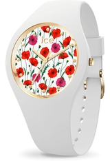 Montre Montre Femme ICE flower 016665 - Ice-Watch