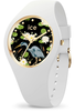 Montre Montre Femme ICE flower - Waterlily M 016666 - Ice-Watch