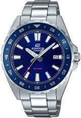Montre Montre Homme Edifice EFV-130D-2AVUEF - Casio
