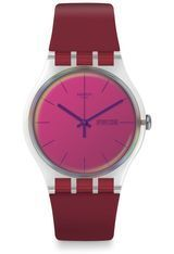 Montre Montre Femme Polared SUOK717 - Swatch
