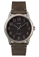 Montre Montre Homme Easy Reader TW2R35800UK - Timex