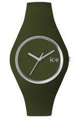 Montre Montre Femme ICE Safari 001406 - Ice-Watch