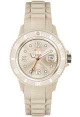 Montre Montre Femme ICE Safari 001426 - Ice-Watch