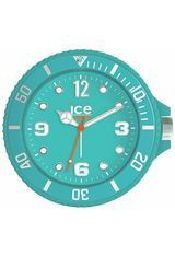 Montre Montre Femme, Homme 015199 - Ice-Watch