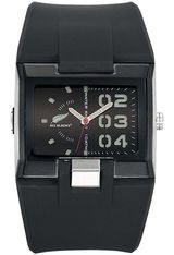Montre Montre Homme 680177 - All Blacks