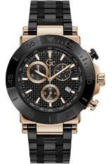 Montre Montre Homme One Y70002G2MF - GC